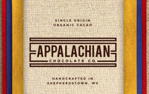 Appalachian Chocolate Company